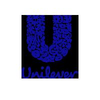 cliente-unilever